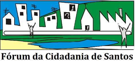 Fórum da Cidadania